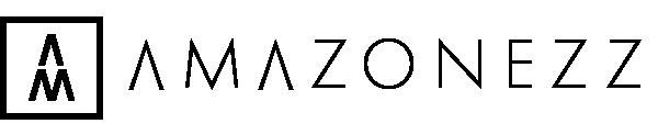 Amazonezz